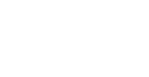 Unibuild Construction